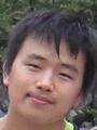 avatar of hutushen222